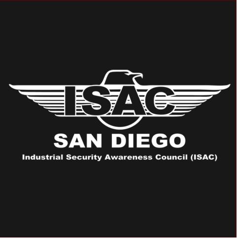 ISAC San Diego