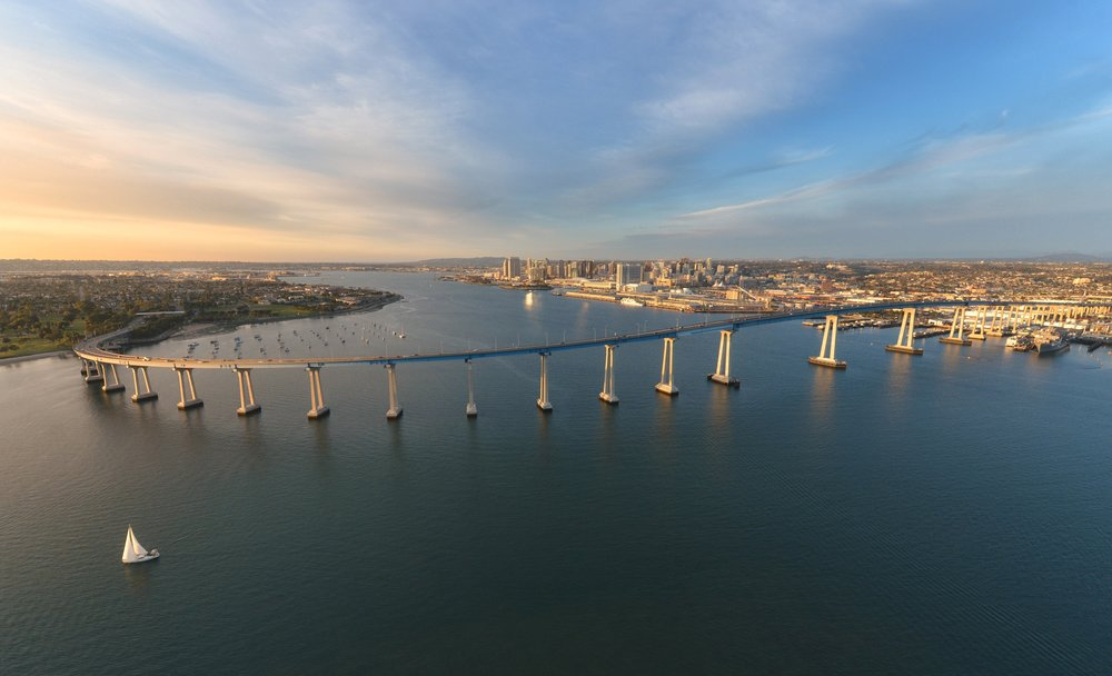 san diego industrial Ci working group -
