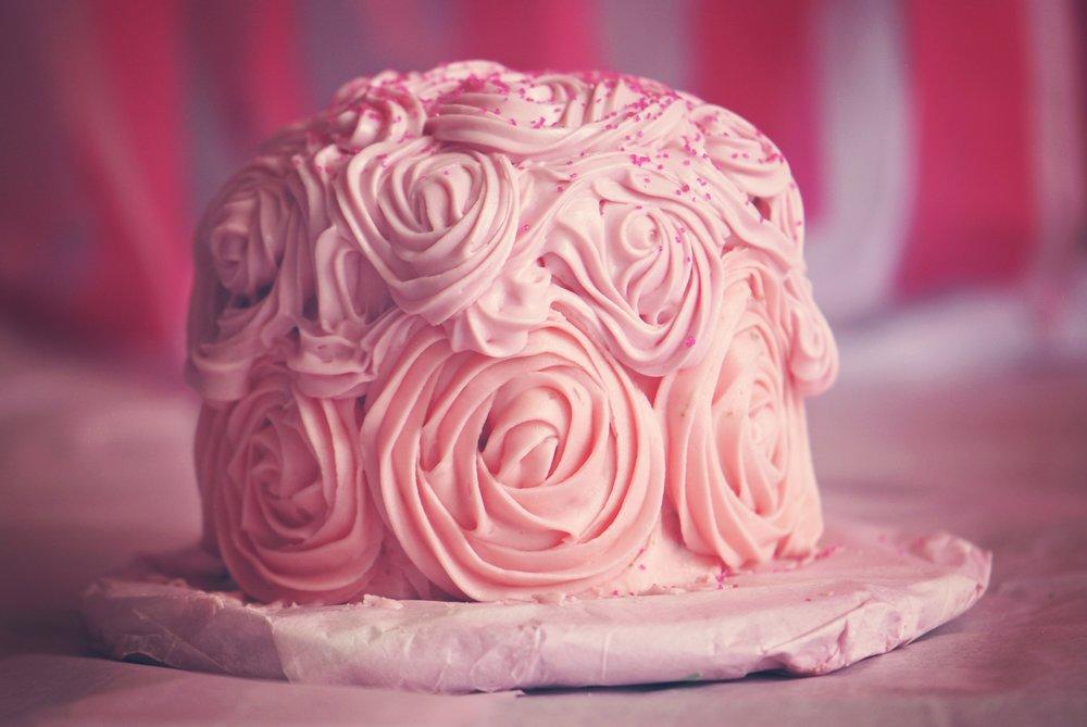 flower-food-pink-dessert-cake-birthday-cake-839316-pxhere.com.jpg