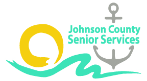 Logo-JCSS.jpg