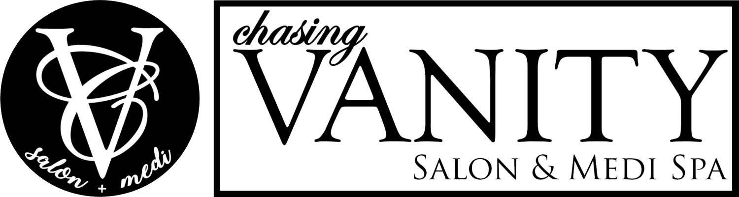 Chasing Vanity Salon & Spa
