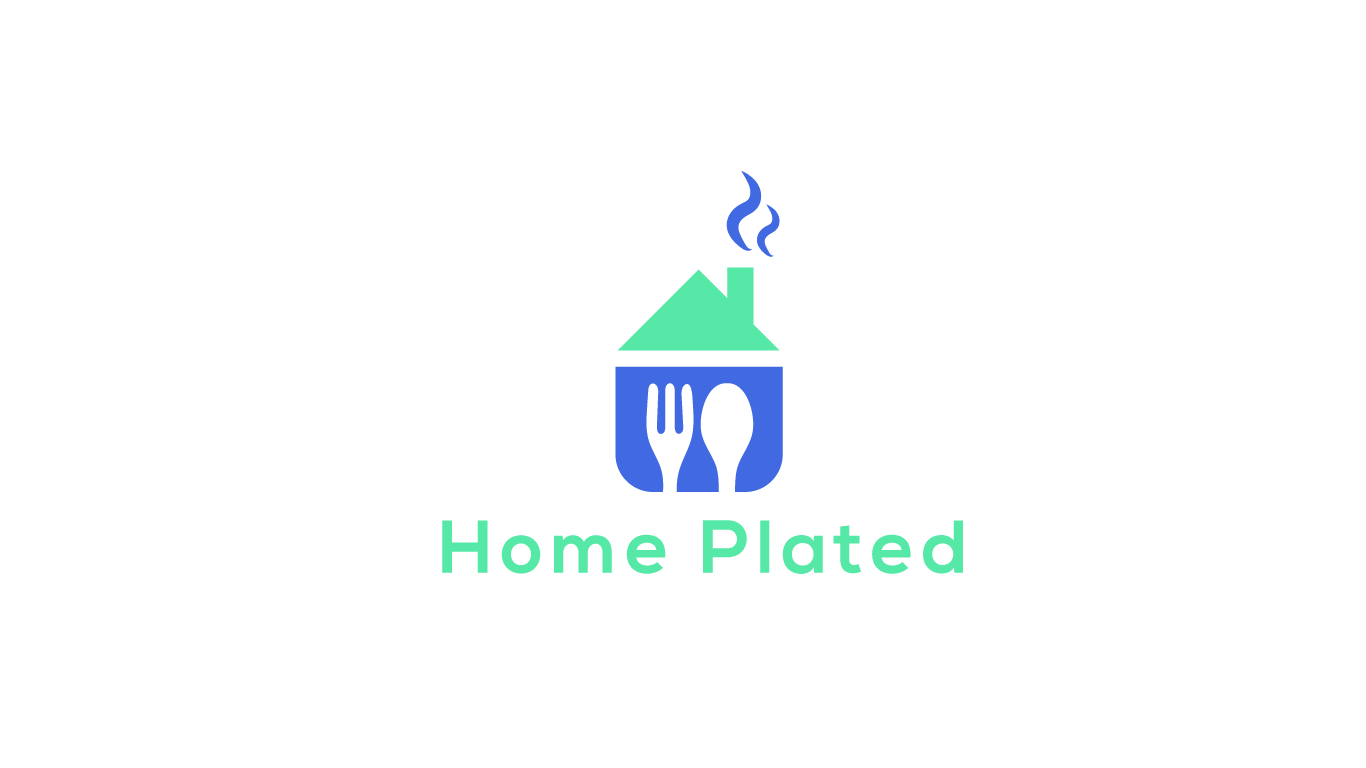 Home Plated