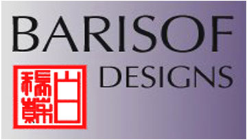 Barisof-Designs-tn.jpg
