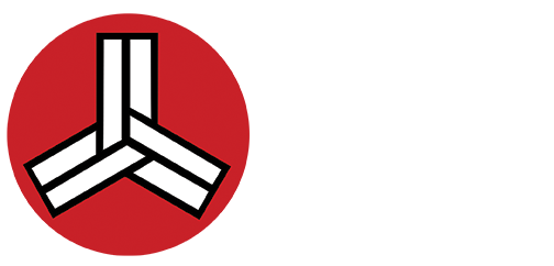 2021 Santa Cruz Japanese Cultural Fair