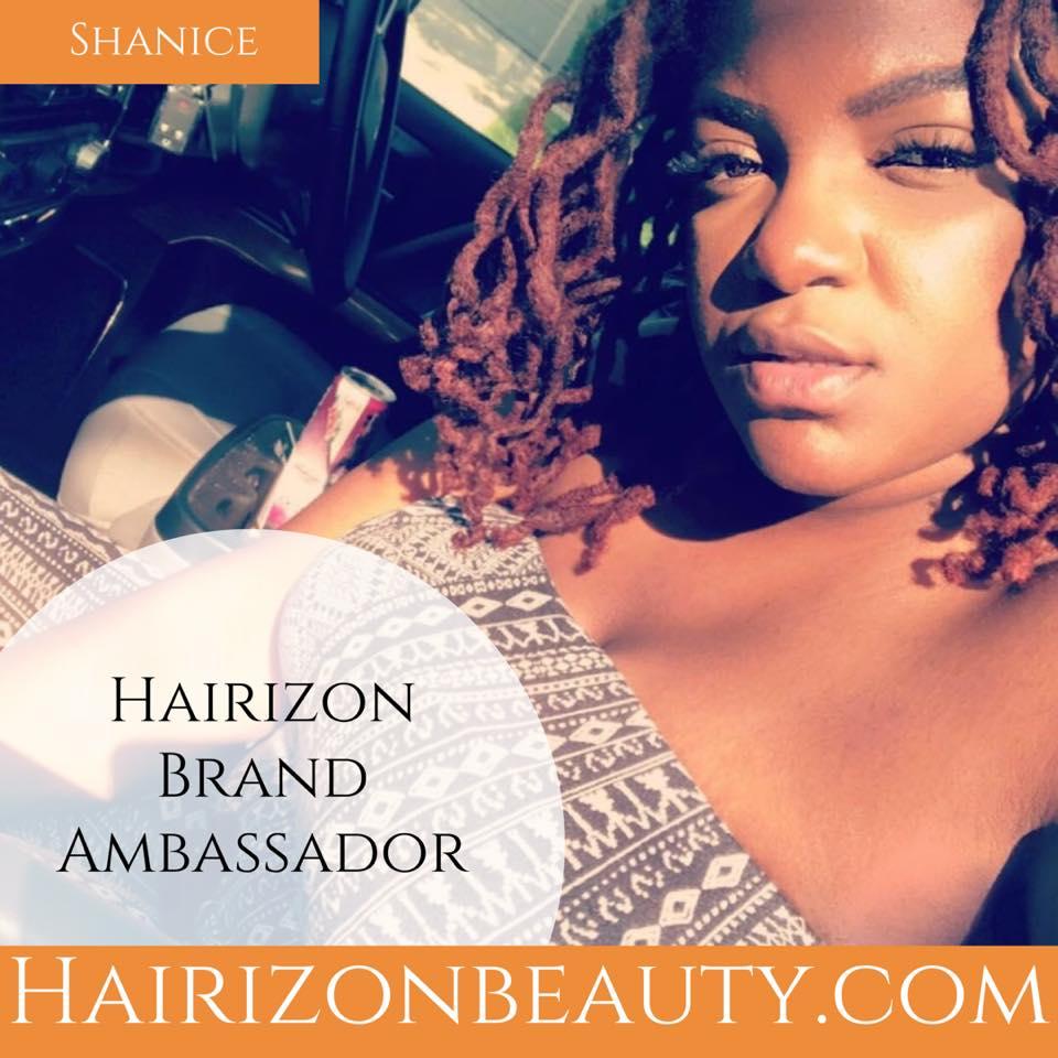 hairizon2.jpg