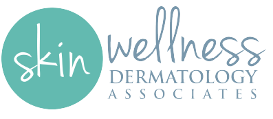 Skin Wellness Dermatology Associates — black dollar