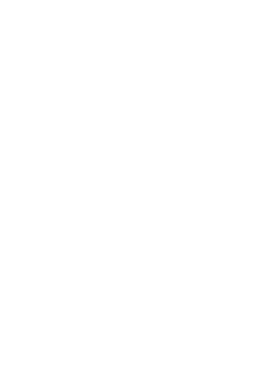 Gibbs/Weis Racing