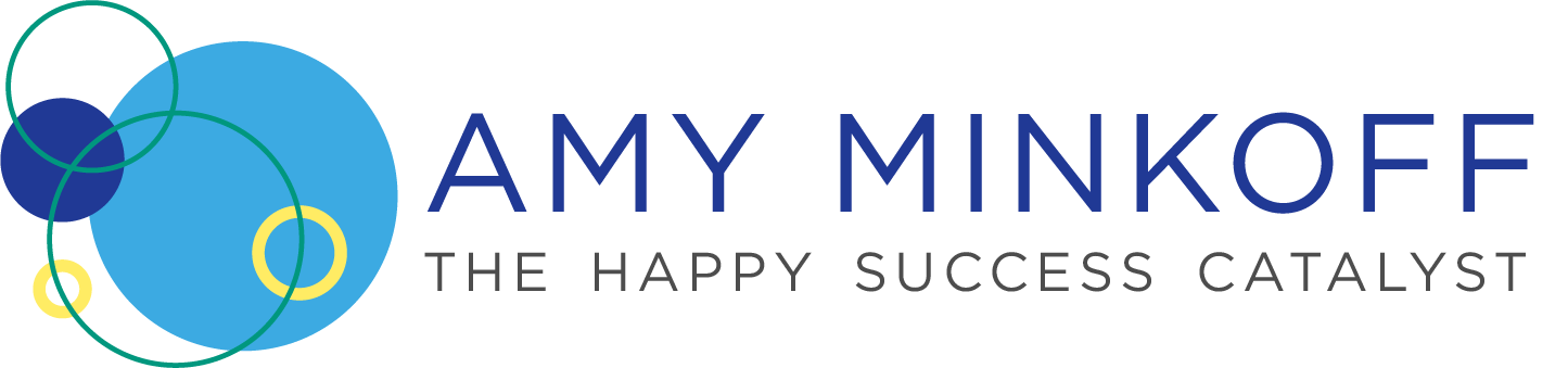 Amy Minkoff Coaching , LLC