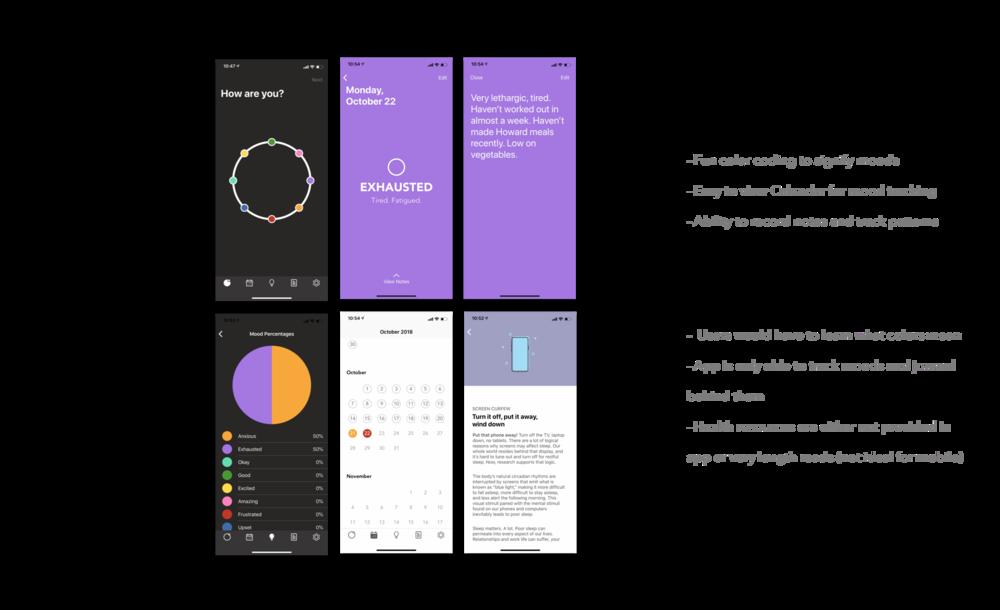 Competition_Screenshots_Vibrant@2x.png
