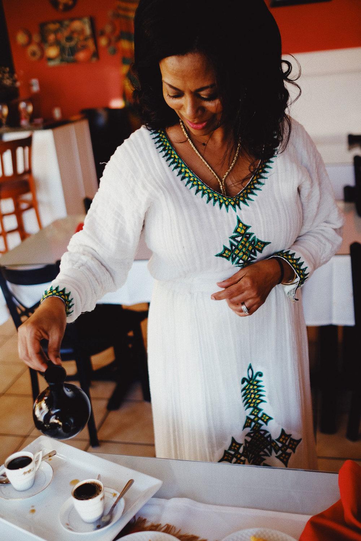 destas-ethiopian-cuisine-coffee.jpg