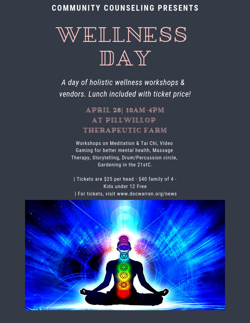 Wellness Day April 28 flyer 1.png