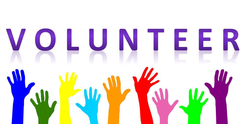 volunteer-20550431920.jpg