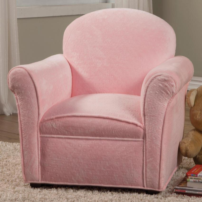 Usa Lux Furniture