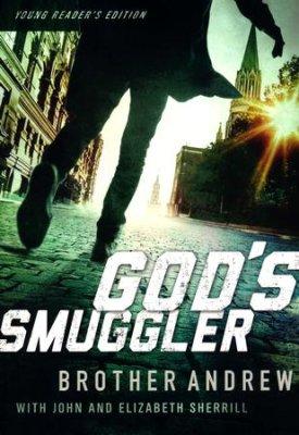 God's smuggler.jpg