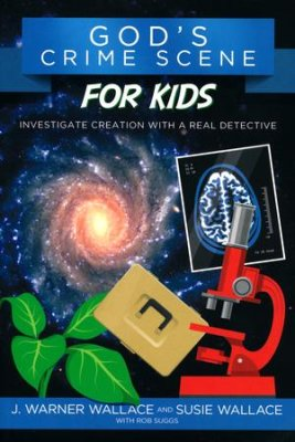 God's Crime Scene for Kids.jpg