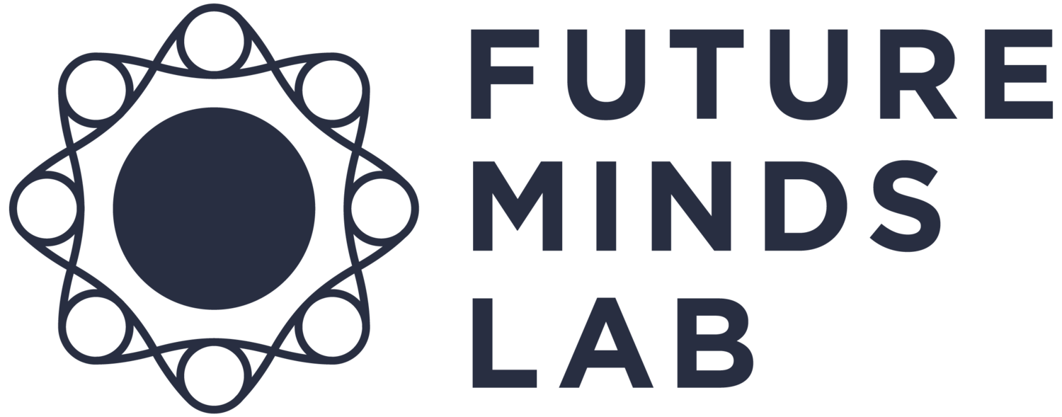 FUTURE MINDS LAB