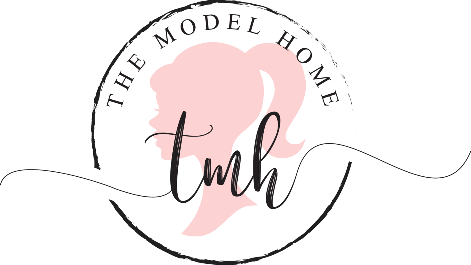 The Model Home