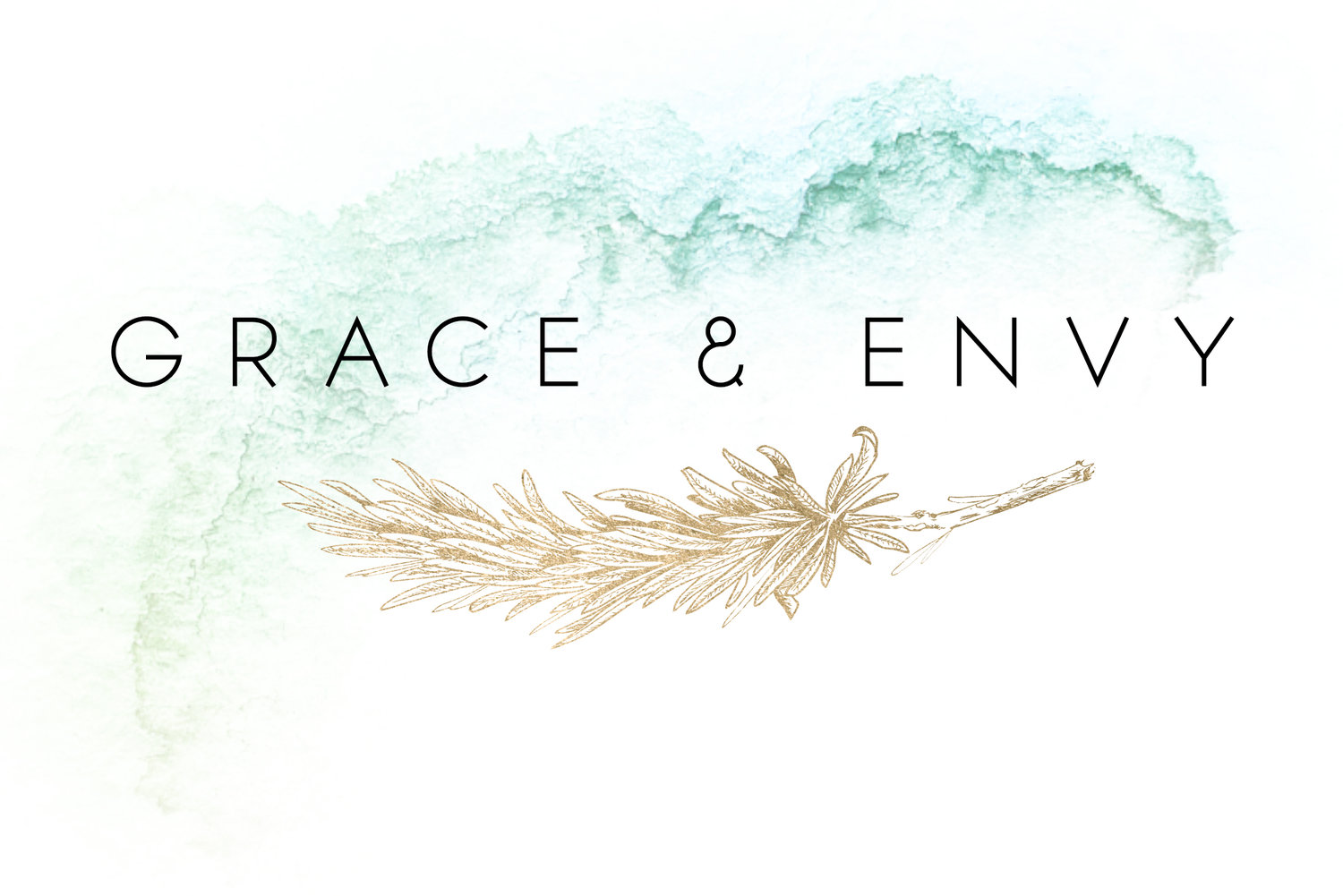Grace and Envy - Microblading Expert - Denver - Broomfield, CO