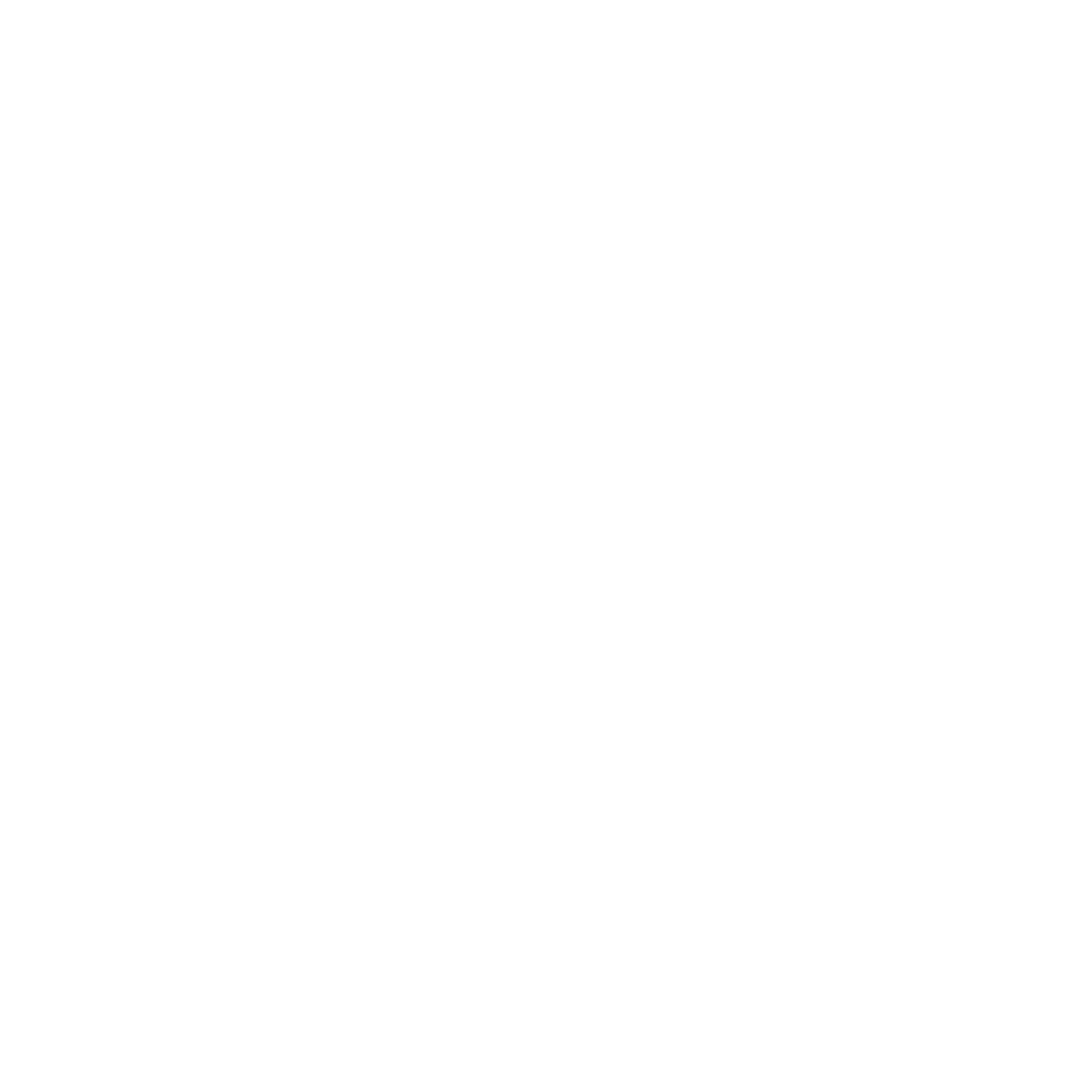 Day-Wilson Law | Attorney Eureka, Ca