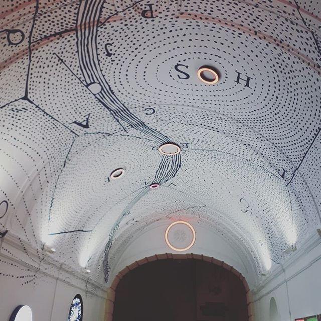 Really interesting use of public spaces in #museumquartierwien. Mini museums popping up in walkways- soundscapes, visual art and interactive. #igersvienna #wienart #zannacreative #publicspace #art #culture #viennaart #creativeenterprise #creativeeurope #publicart