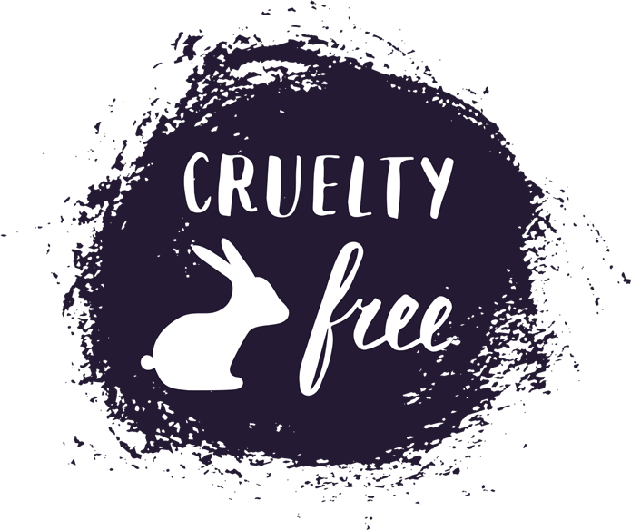 Image result for animal cruelty free logo png