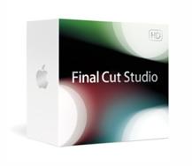 FinalCutStudio.png
