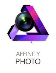 Affinity Photo Beta