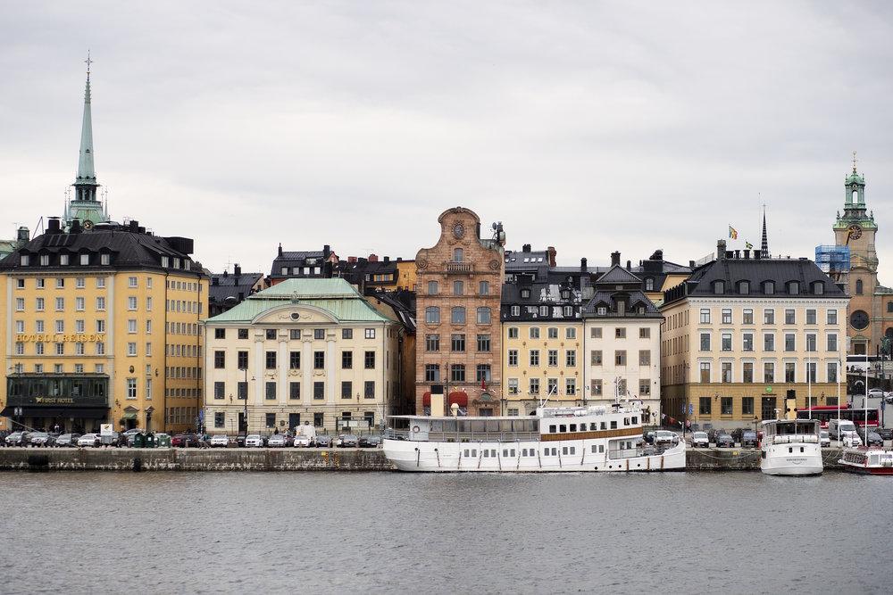 Stockholm.Hej. - +1 (415) 964-5102Strandvägen 1, 114 51 Stockholm, Sweden