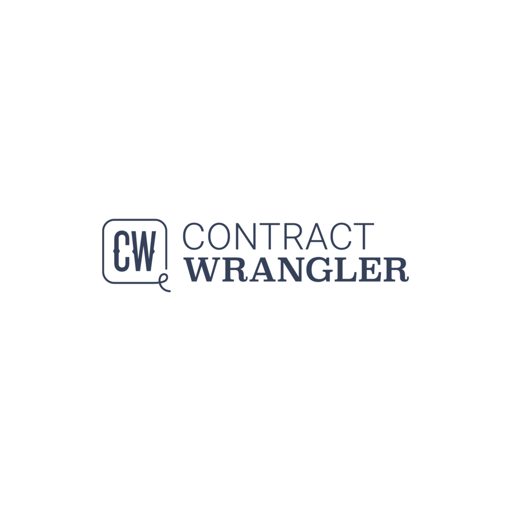 Contract Wrangler
