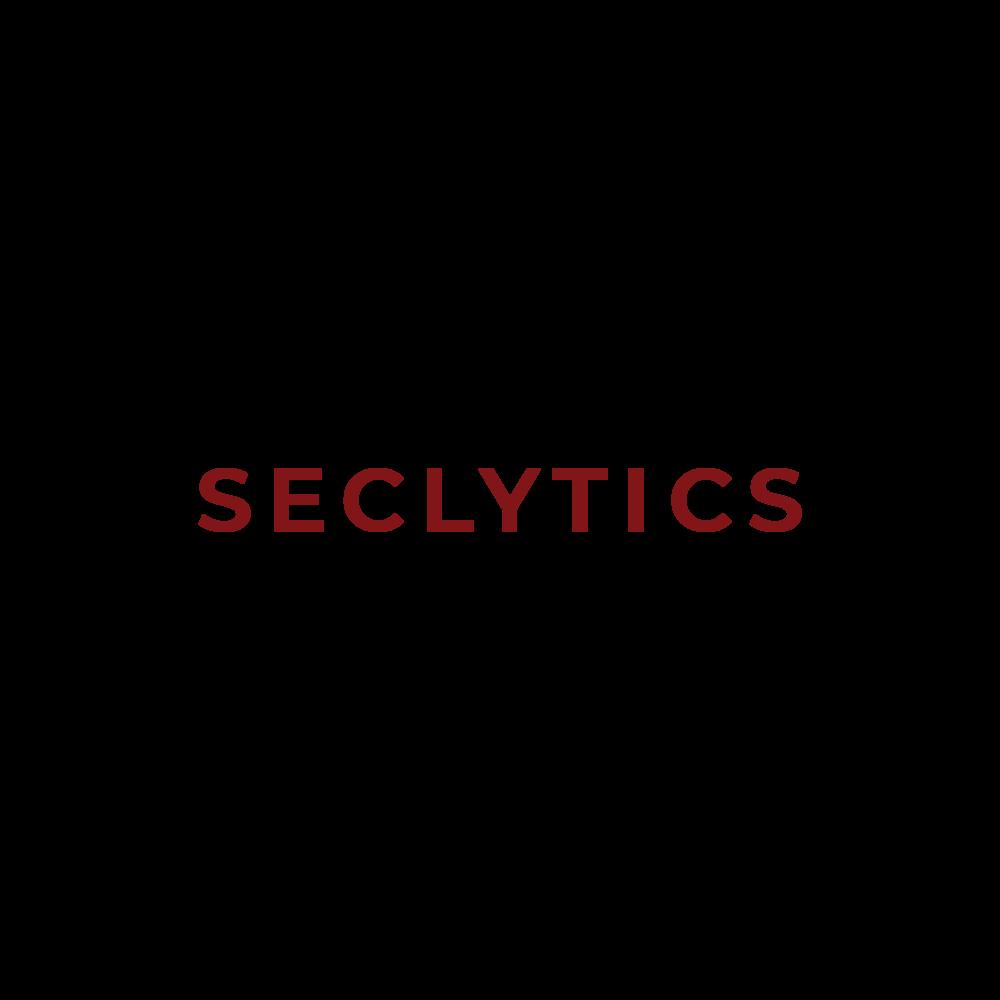 Seclytics