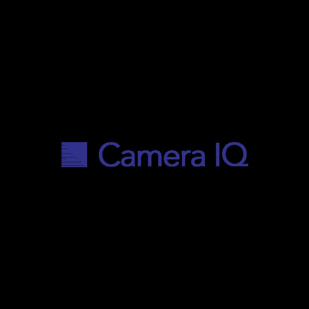 CameraIQ
