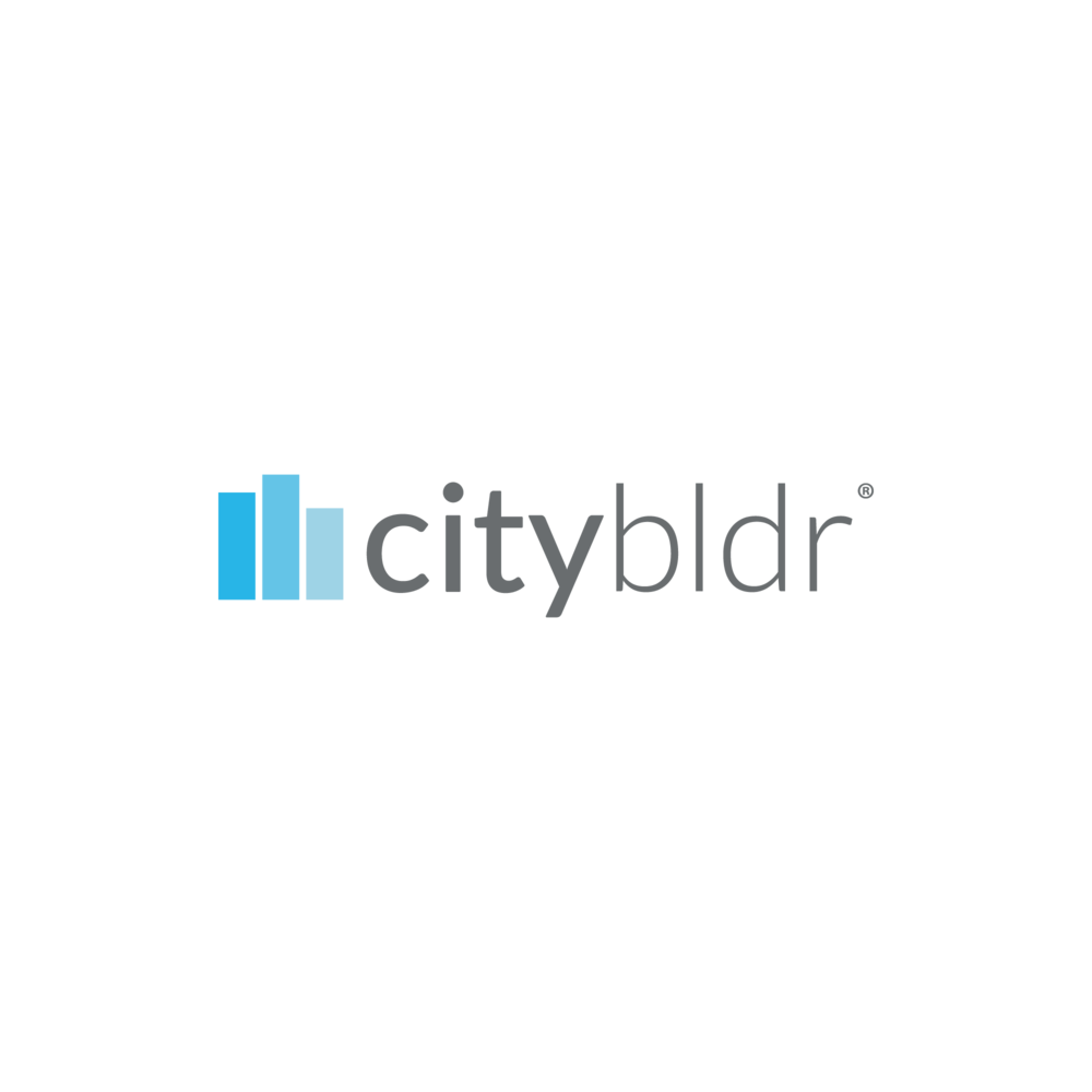 CityBldr
