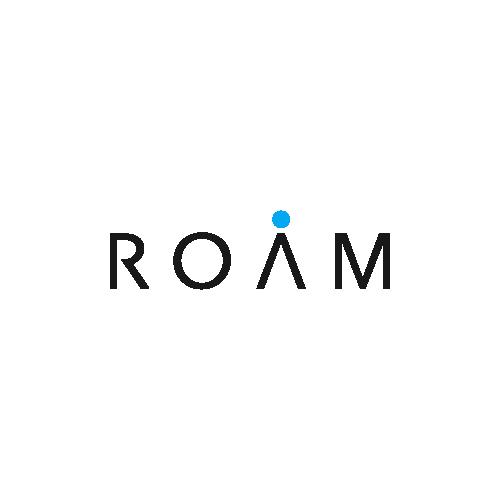 Roam Analytics