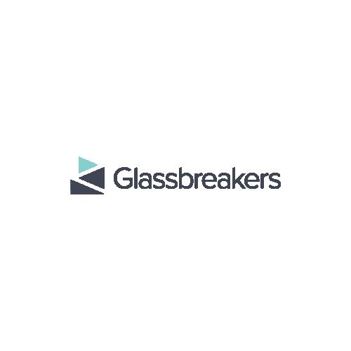 Glassbreakers