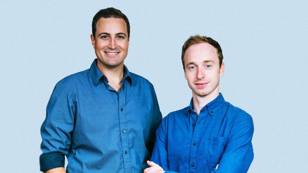 camino-founders-6.jpg