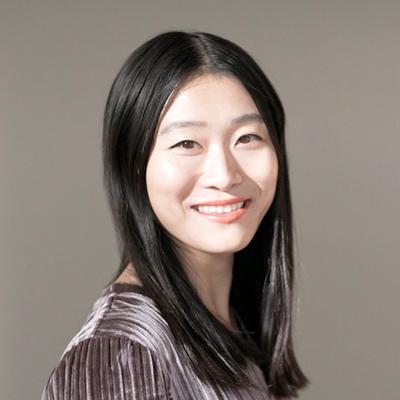 speaker-yifan-zhang.jpg