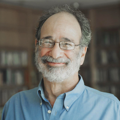 Alvin Roth