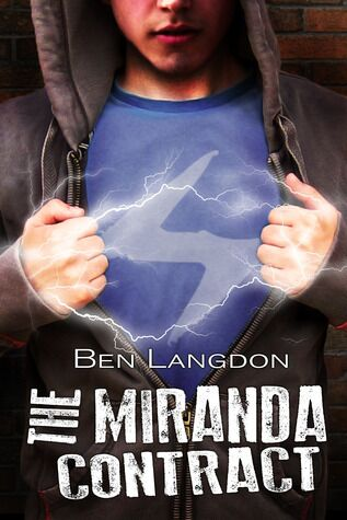 miranda cover small.jpg