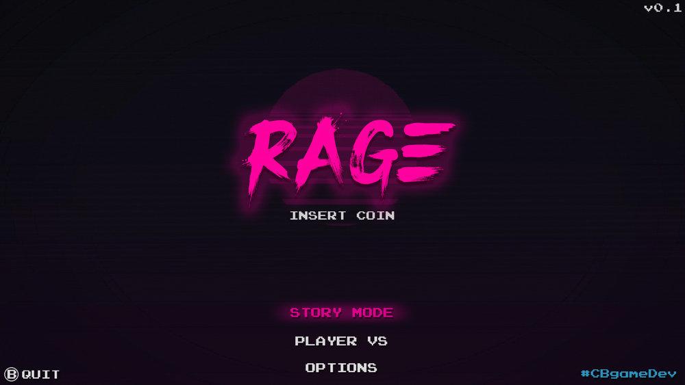 RageMainMenu.jpg
