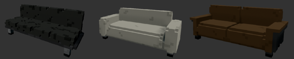 Sofas_x3.png