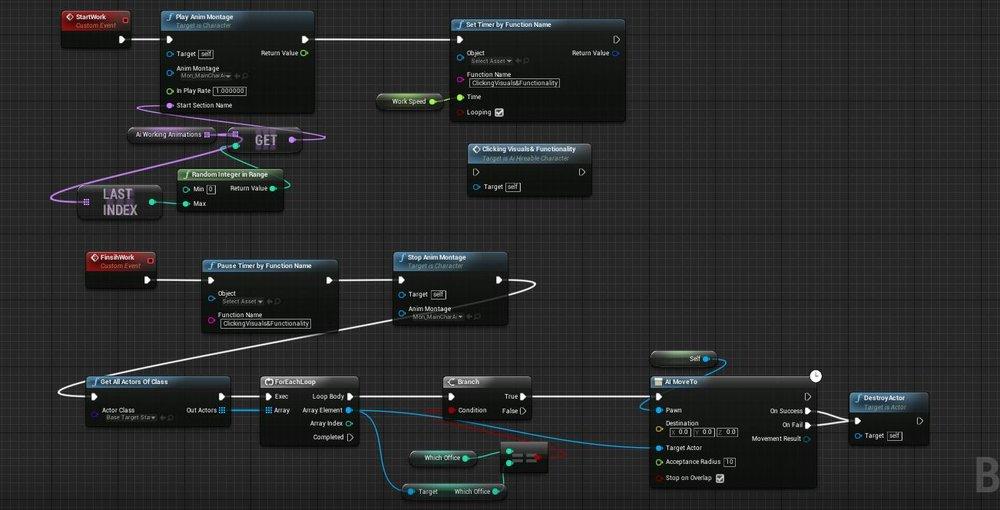 Example_AiStartEndWork-1.jpg