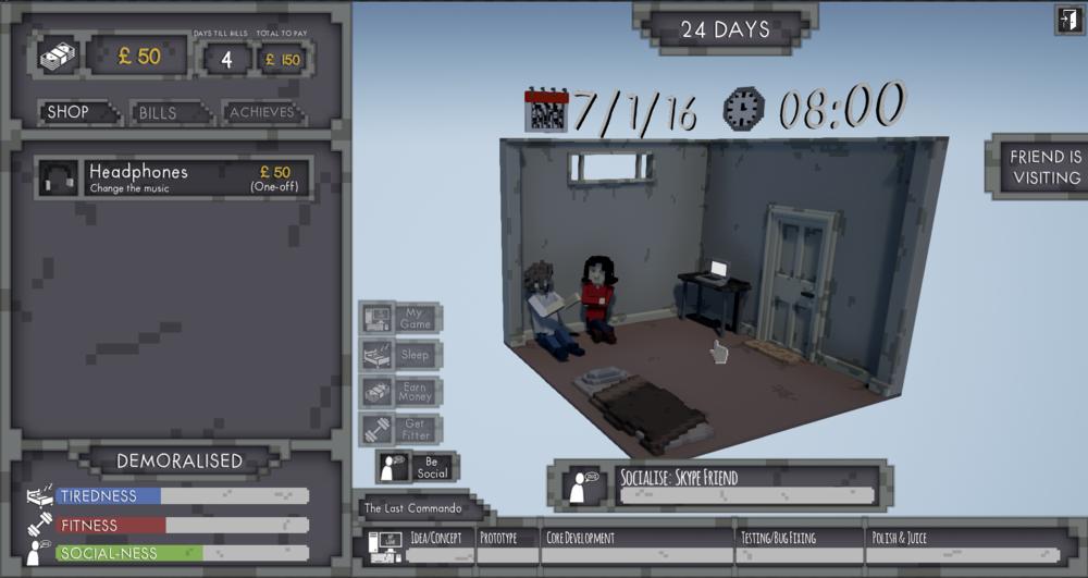 ids_screenshot01