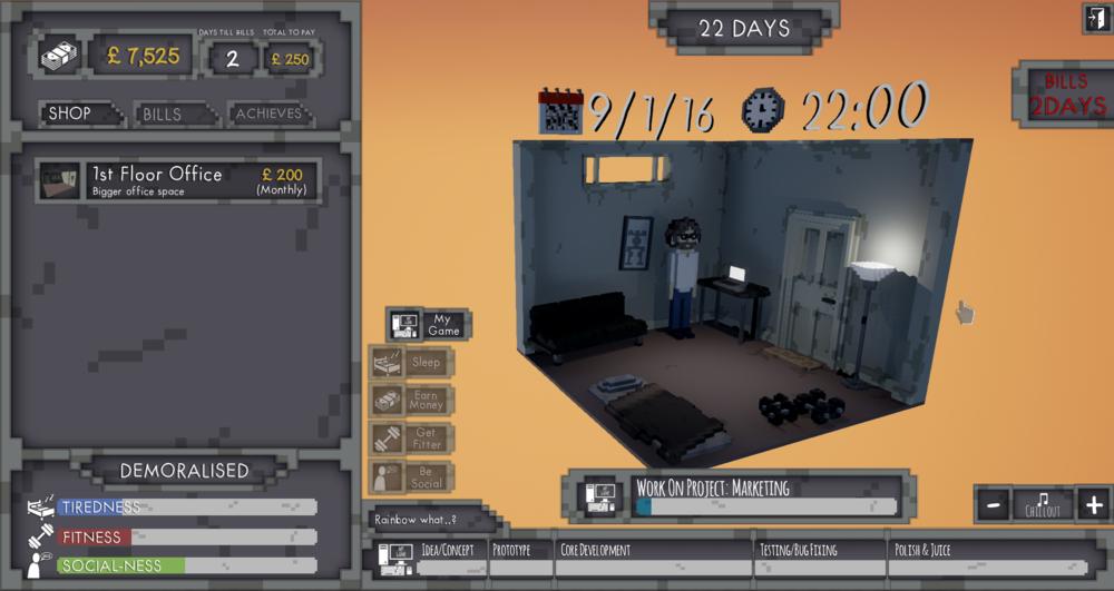 ids_screenshot02
