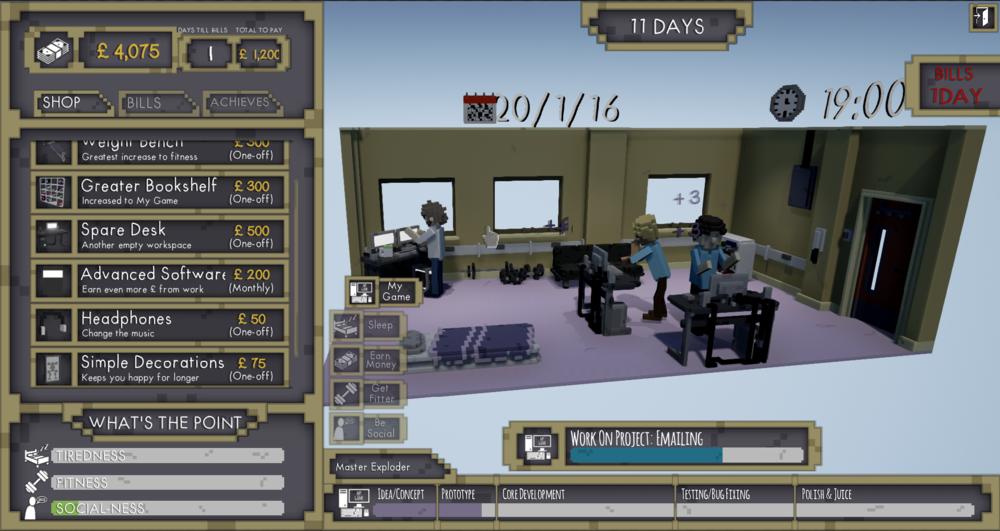ids_screenshot05