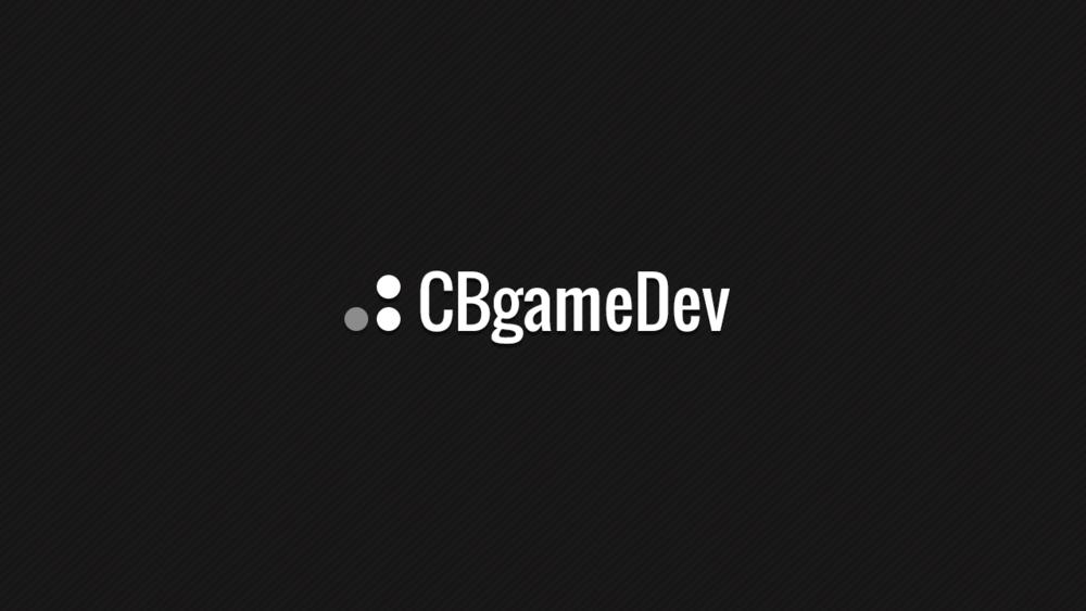 cbgamedev_logo01_1280x720