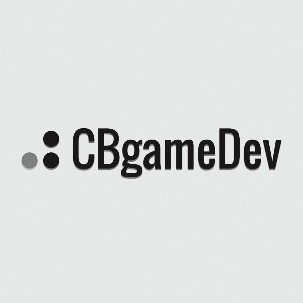 cbgamedev_logo01_1024x1024_whitebg