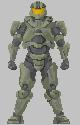 Pixel02_Masterchief