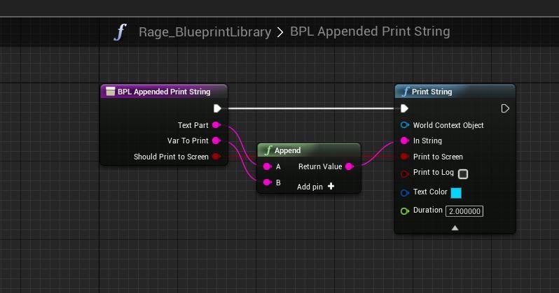 BlueprintLibraryFunction.jpg