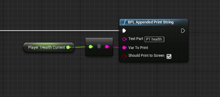 BlueprintLibraryFunctionV2.jpg