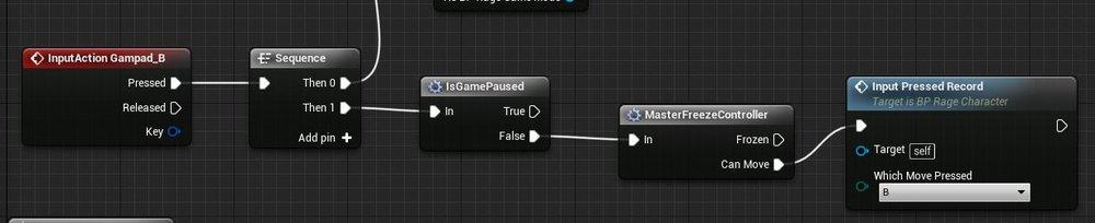 InputPressed01.jpg